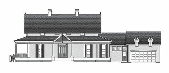 House_Rendering_FINAL.jpg