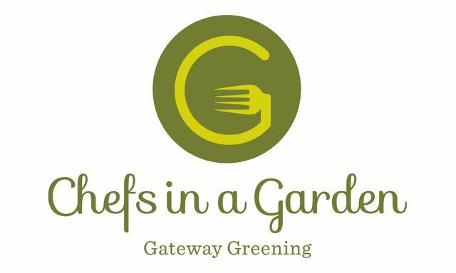 chefs_in_a_garden_article.jpg
