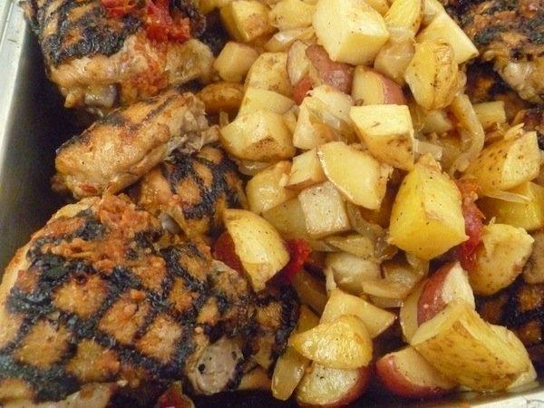 Bix_meatpotatoes.JPG