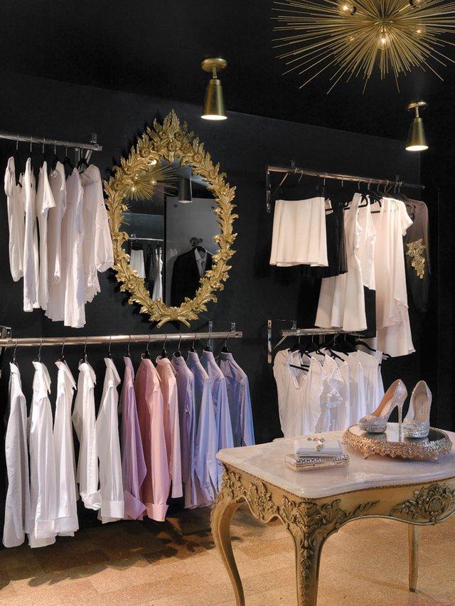 dressing-room.jpg