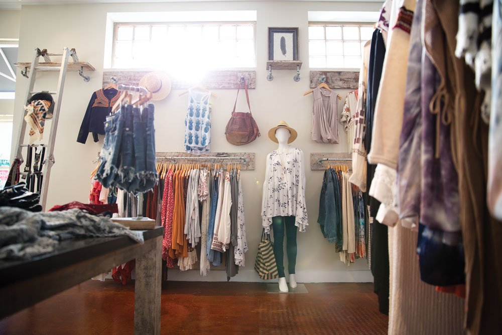 3d7c6e0fe1 The Ultimate Guide to Shopping in St. Louis