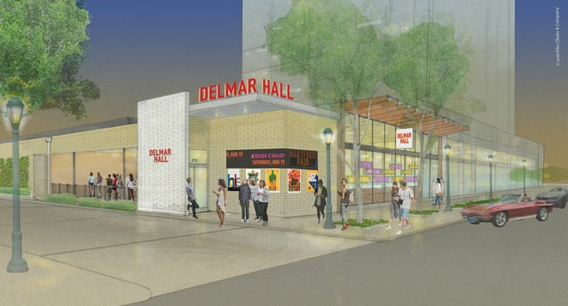 Delmar-Hall-Rendering.jpg