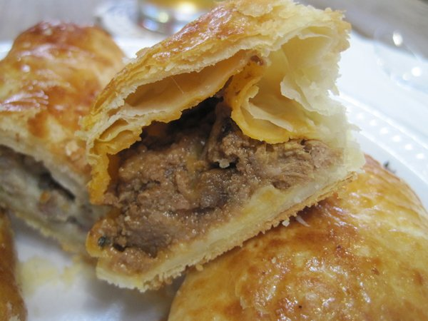 meat and sausage hand pies.jpg