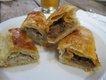 meat pies 2.jpg