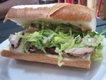 po boy sandwich 1.jpg