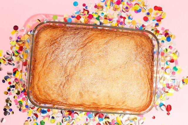 Gooey Butter Cake -14-1400.jpg