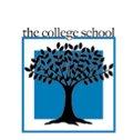 CollegeSchoolLogo.jpg