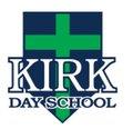 KirkDaySchoolLogo.jpg