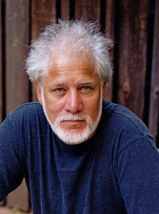 ondaatje by Jeff Nolte.jpg