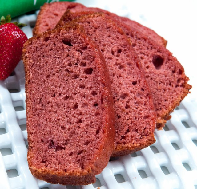 strawberry_bread.jpg