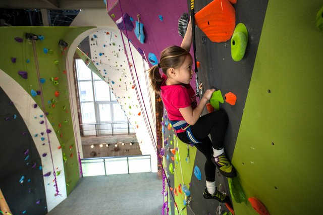 climb-so-ill.jpg