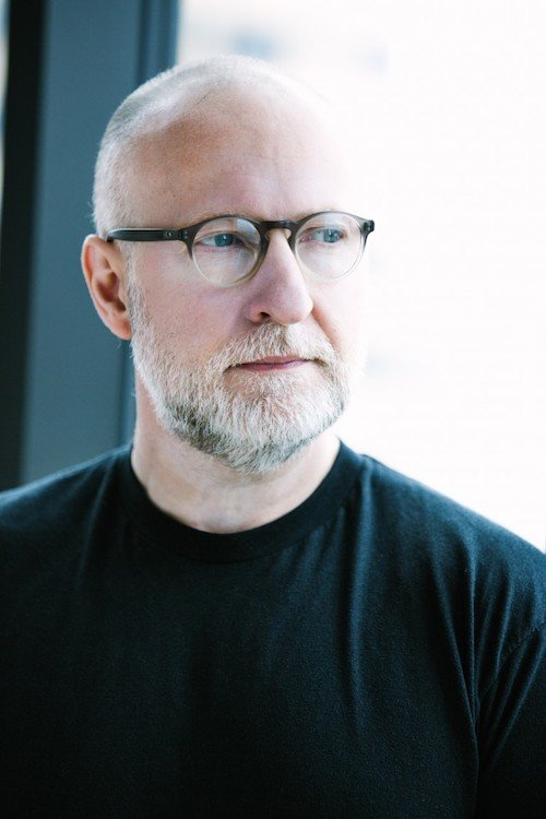 BOBMOULD-by-Alicia-J.-Rose-768x1152.jpg