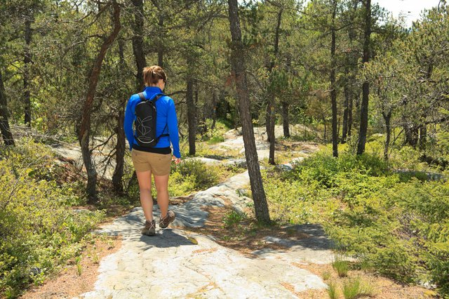 hiking_1000.jpg