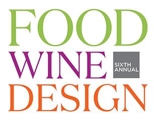 Food Wine Design 2016
