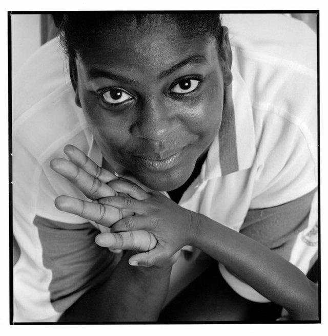 Marsha-1995-By-Cathy-Lander-Goldberg.jpg