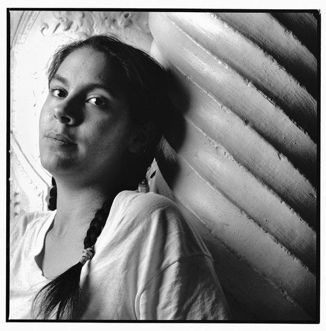 Paula-1996-By-Cathy-Lander-Goldberg-(2458x2500).jpg