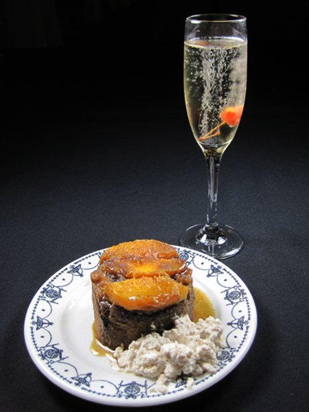 champagne and dessert.jpg