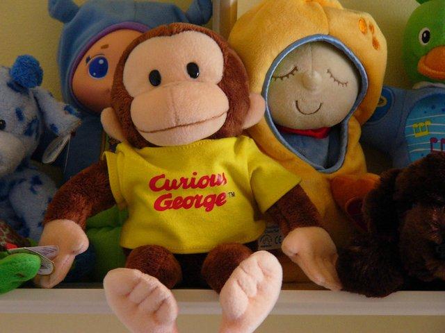 curious_george.jpg