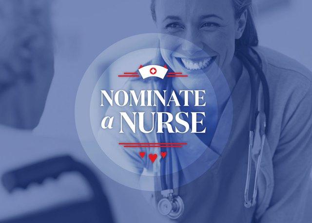 Nurse_header_700x500_cropped.jpg