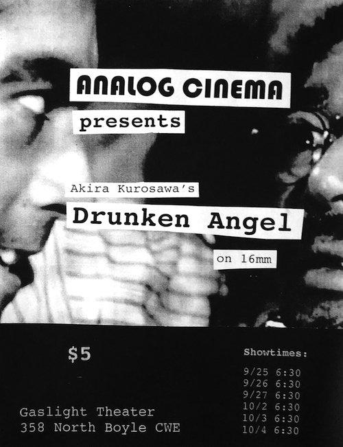 analogcinema_drunkenangel.jpg