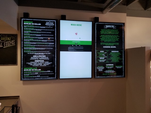 WG_menu_all.jpg