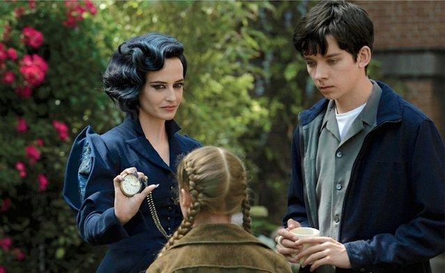 Miss Peregrine.jpg