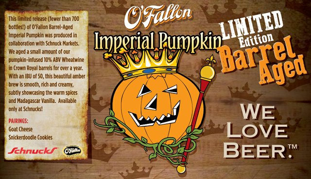 22oz Imperial Pumpkin CR Barrel.jpg