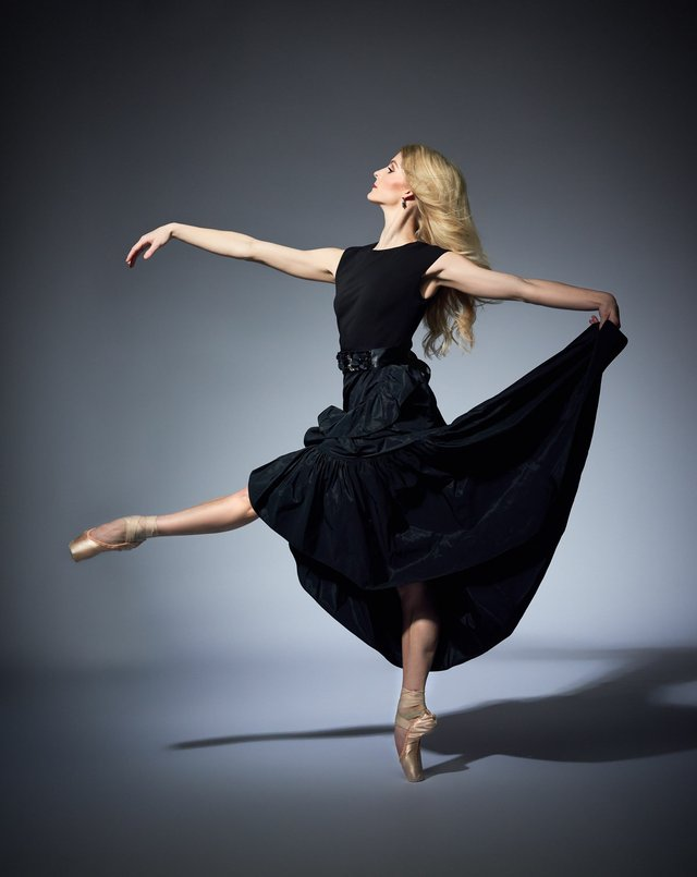 ballet_1.jpg