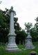 Anton Griesedieck Grave Group.jpg