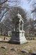 Otto Stifel Grave.jpg