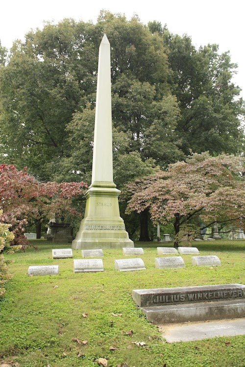 Straub Winkelmeyer Grave.jpg