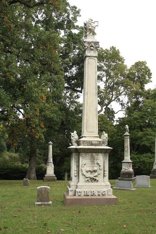 Uhrig Grave.jpg