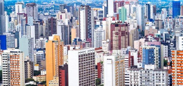 future_city.jpg