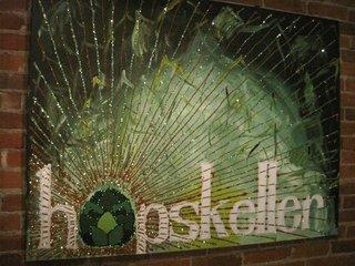 0815 hopskeller sign upstairs slm.jpg