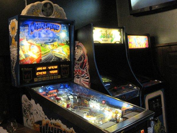 0744 view of games slm.jpg