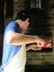 0773 wood fired oven slm .jpg