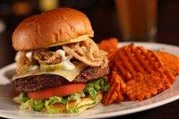 Durango-Burger_007[1].jpg