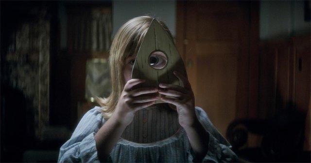 Ouija Origin copy.jpg