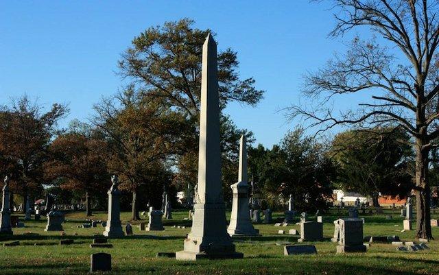 Gatewood Gardens Cemetery.jpg