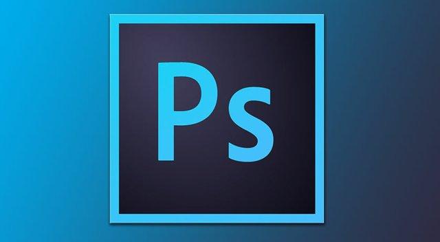 photoshop_iphf.jpg