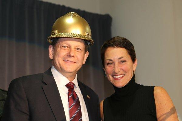 Fashion+ Mayor and Susan.jpg