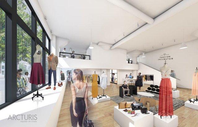 Latest Fashion Fund Rendering - Arcturis.jpg