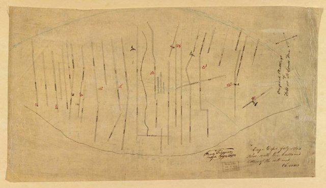 Library of Congress Map of Forts Arouns St. Louis.jpg