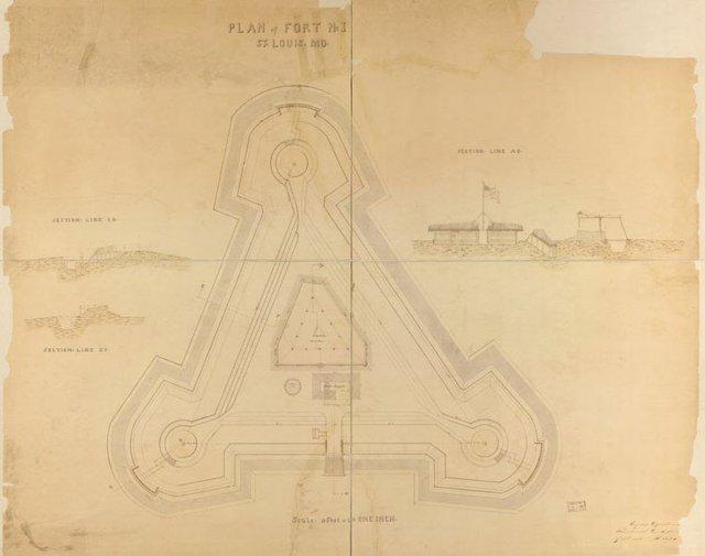 Fort No. 1.jpg