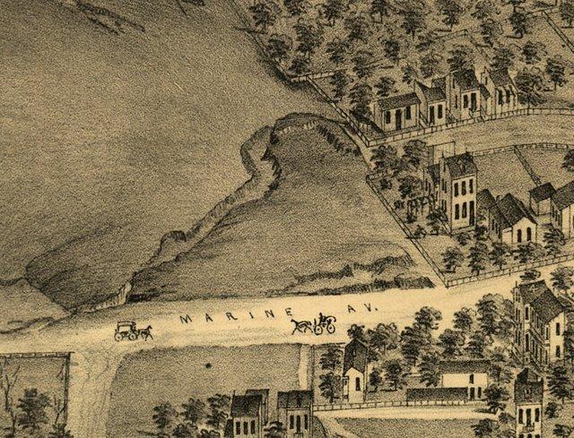Fort No. 1 CDV.jpg