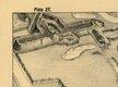 Fort No. 3 CDV.jpg