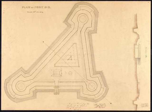 Fort No. 5.jpg