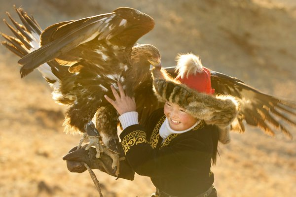 EagleHuntress.jpg