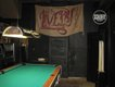 The Livery pool table.jpg