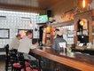 The livery  bar w glass block window.jpg